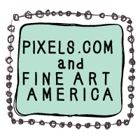 buy my work at pixel.com and fine art america